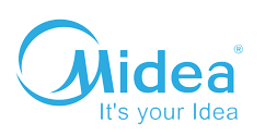 Midea1