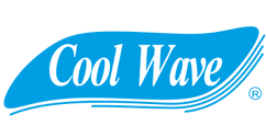 Cool-Wave